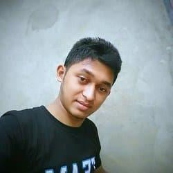 iqbalhossain7