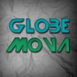globemova