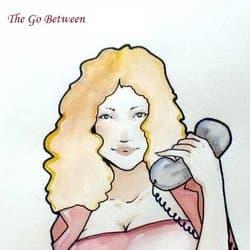 thegobetween