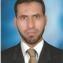 mohamedfouad55