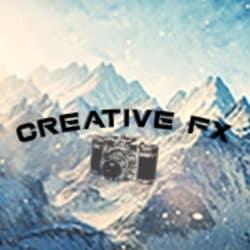 creativefx