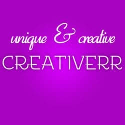 creativerr