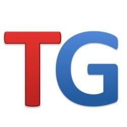 techgoggles