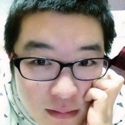 youngkoreanboy