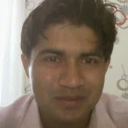 ghanshyam_n