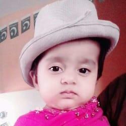 shahhashmi