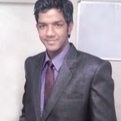vijay_saini