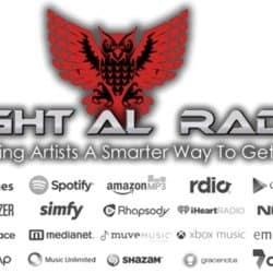nightalradio | Fiverr