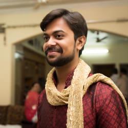 prakhar3092