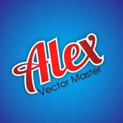 alexdon