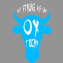 oxtechs