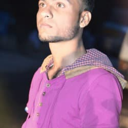 zohaib94
