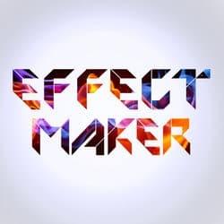 effectmaker