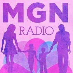 mgn2013