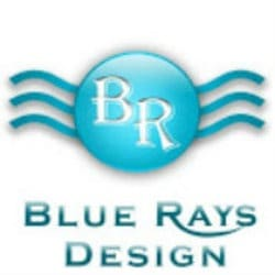 blueraysdesigns