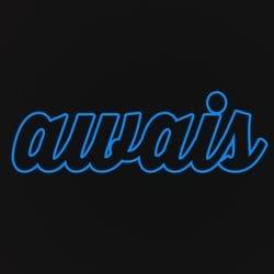 m_awais