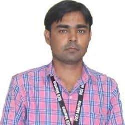 sharifunaz