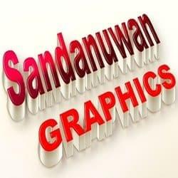 sandanuwan
