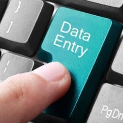 data_entry_work