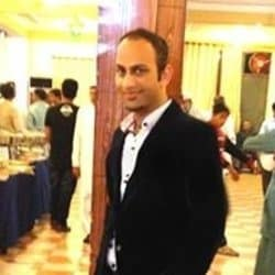 tabassum_mughal