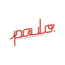 pauloypunto