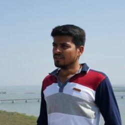 mahesh_odedra