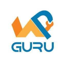 wpguru92