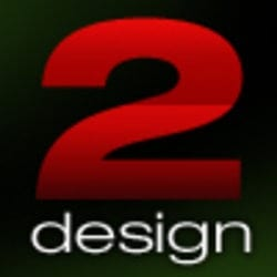 designtwo