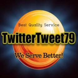 twittertweet79