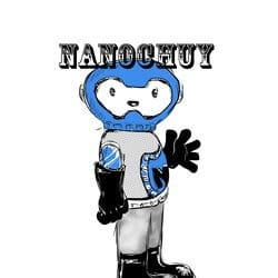 nanochuy