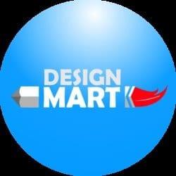 designmart300