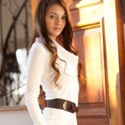 angelica_cruz