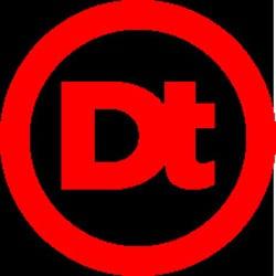 designtheory