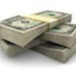 stacksmarketing