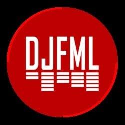 djfml94