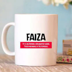 faiza123