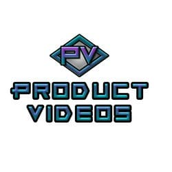 productvideos