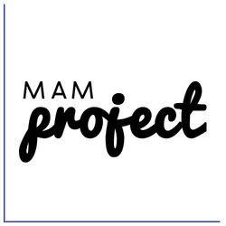 mamproject