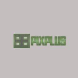 pixplus