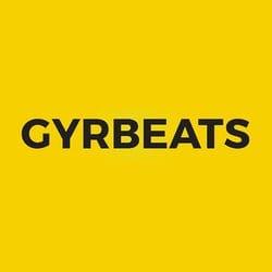 gyrbeats