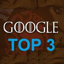googletop3