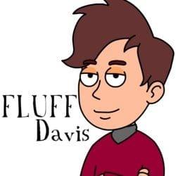 fluffdavis