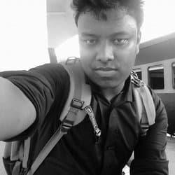 talha_khan