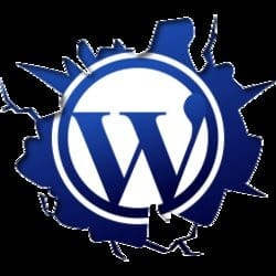 wordpressjob