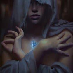 mystical_witch