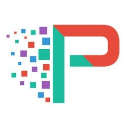 pixlone