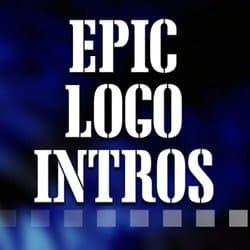 epiclogointros
