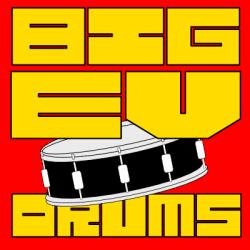 bigevmusic