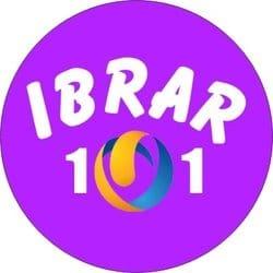 ibrar101