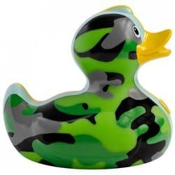 duckfussion